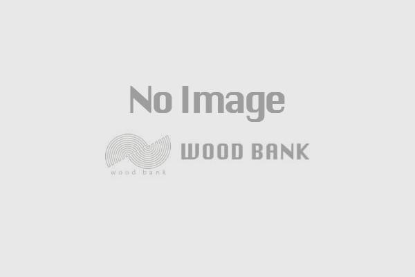 ローズウッドブラック FJ(ユニ) プレミアム ルビオオイル仕上げ