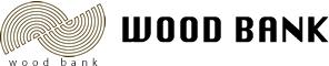 WOOD BANK ウッドバンク