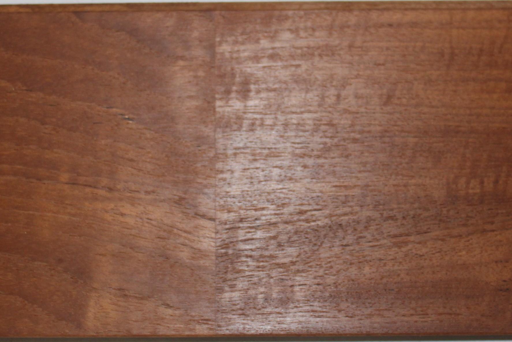 ビルマチーク OPC一枚板